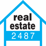 RealEstate2487